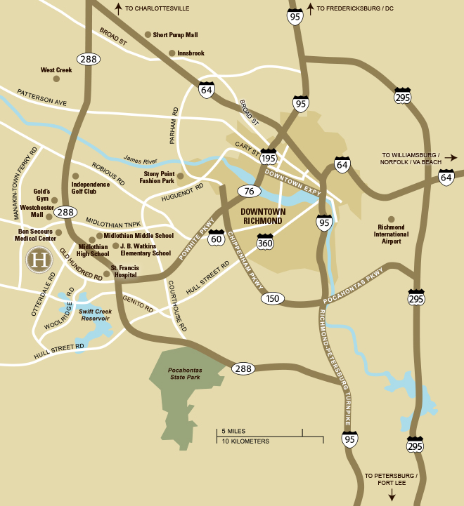 MapQuest Google Map Driving Directions – Road Map Directions