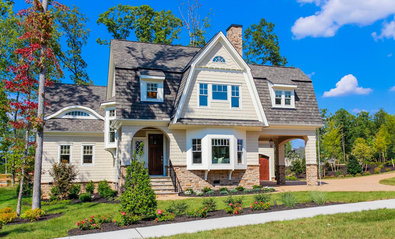 Massey Home Of Hope Hallsley Richmond Virginia