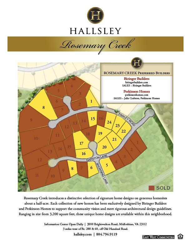 Hallsley Part 61