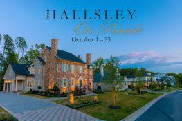 hallsley-on-tour-final-wknd