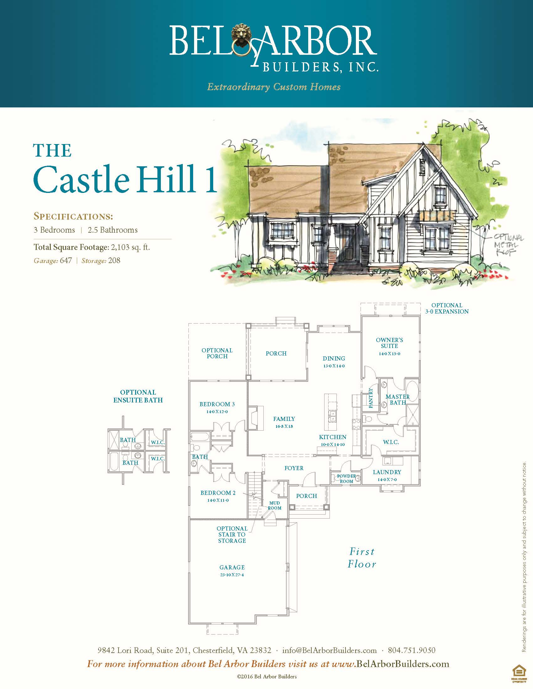 castle-hill-1-plan