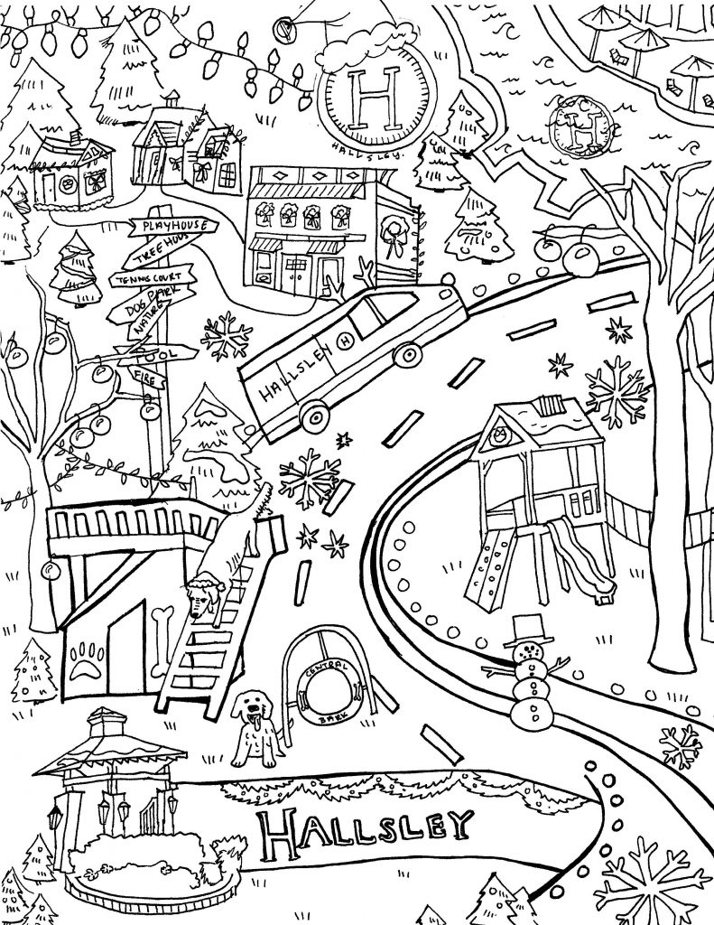 Holidays In 2016 Page 2 Calendar Template 2016 Flyers Coloring Pages