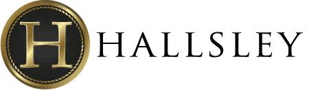 Hallsley Home For Sale 16513 Massey Hope St